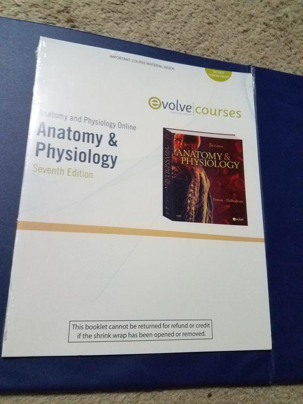 Großzügig Taking Anatomy And Physiology Online Bilder - Anatomie ...