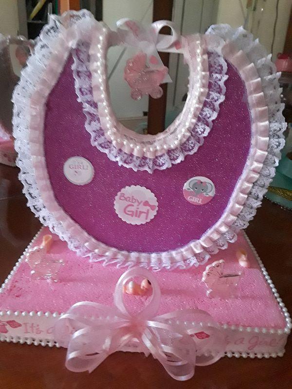 Multa Vestidos De Novia Los Angeles Ca Ideas Ornamento Elaboración ...