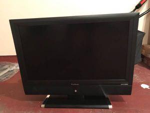 ViewSonic TV