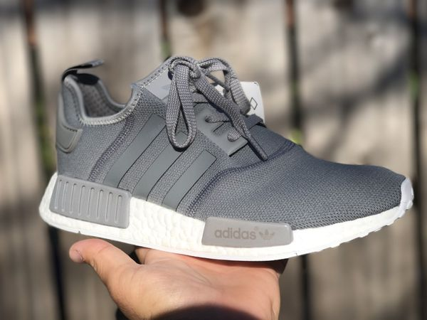 Cheap Adidas NMD R1 Exclusive Boost Sale Outlet 2017