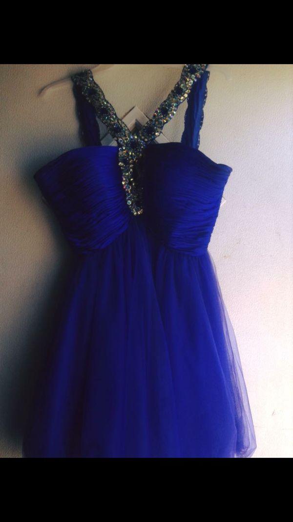 Encantador Prom Vestidos Longview Tx Regalo - Ideas para el Banquete ...