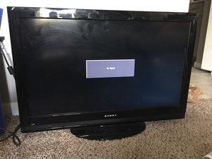 30 inch Dynex tv