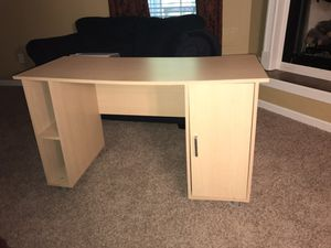 Office Desk Near Perfect Condition