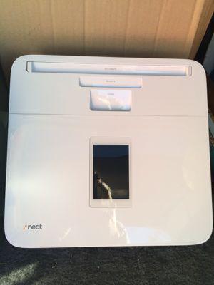 Neat Scanner NC1000