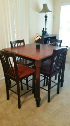 dining room set furniture in jacksonville fl offerup