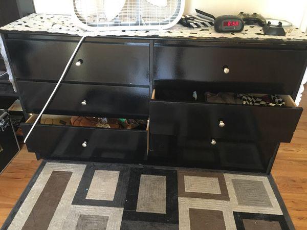 Dresser Furniture in Chicago IL ferUp