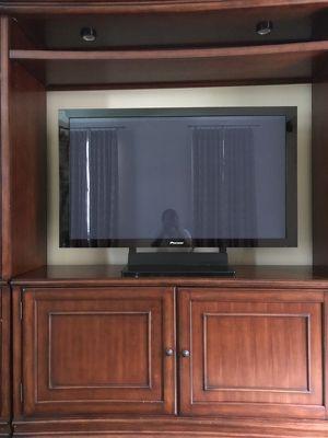 Pioneer PDP-5071PU 50in Plasma Screen TV