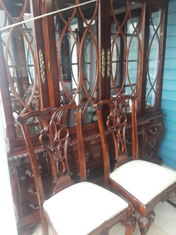 Dining Room Set Tools Machinery In Baltimore MD