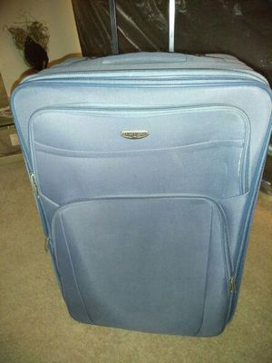Coveri World Luggage