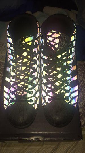 Adidas 3m