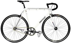 Mercier Kilo TT Pro Fixed Gear Bicycle