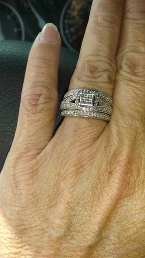 New and Used Wedding rings for sale in Corpus Christi TX OfferUp