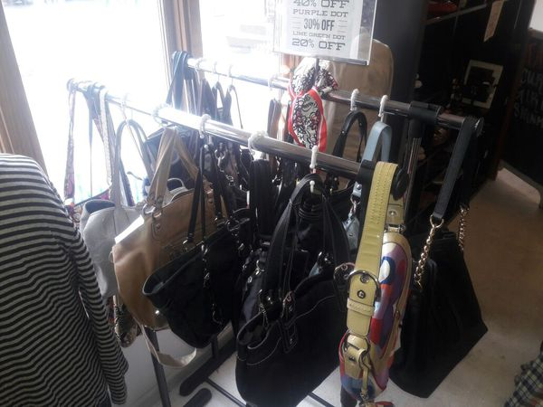 plus size consignment shop (clothing & shoes) in savage, mn - offerup