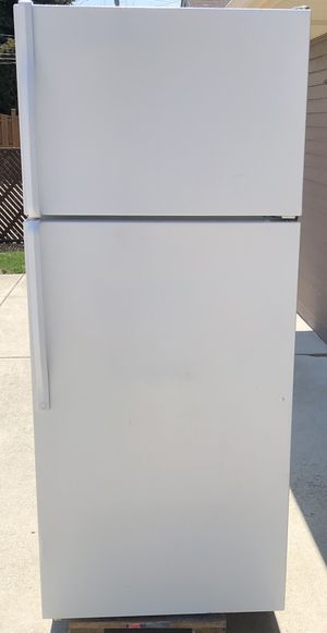 New and Used Scratch and dent appliances for sale in Lombard IL