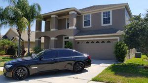 $365k/ 4br - 3031ft2-$365k/ 4br - 3031ft2 - Windermere Area home just 2 miles from Disney