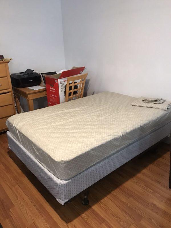 group bedroom mansion chubby mattresses corpus dark pin s christi mattress cross rustic furniture and