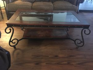 Best 10 new and used Coffee tables for sale in Oklahoma ferUp