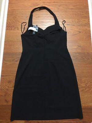 NEW dresses 2 dresses for $30