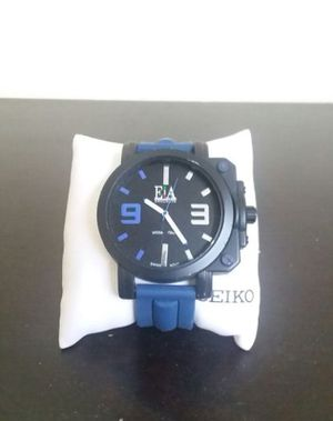 Orolorgio Men's Watch