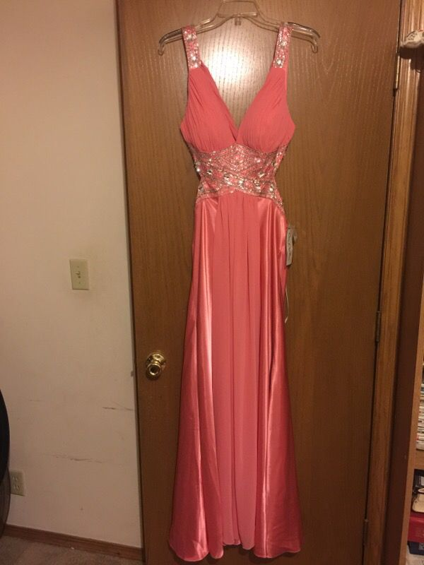 Sell prom dresses wichita ks cheap wedding dresses for Wedding dresses wichita ks