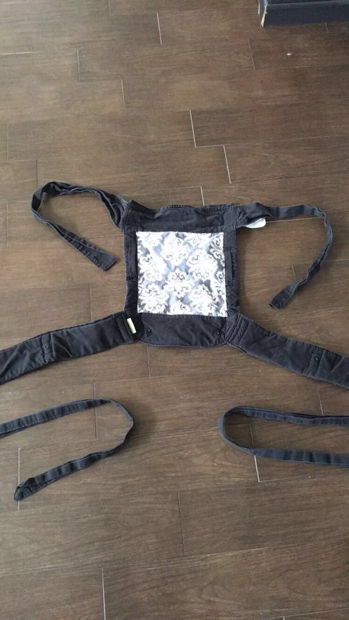 73d3d489a8b Infantino Sash Infant Carrier  (Baby   Kids) in Surprise