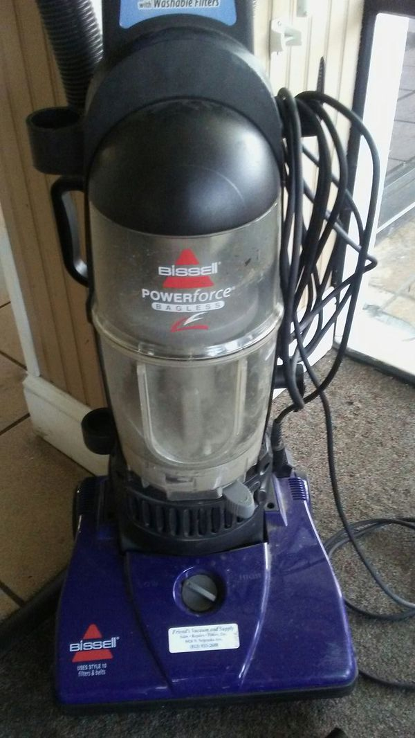 Vacuum Household In Tampa Fl Offerup