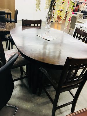 New And Used Chairs For Sale In Las Vegas NV