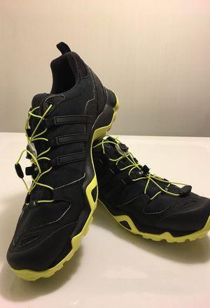 Adidas Professional Trail Running size 11 men