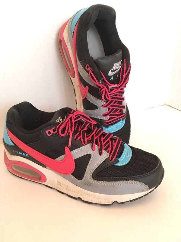403ea794a3c7e Nike Air max Womens sz 7.5 360 Free Shipping