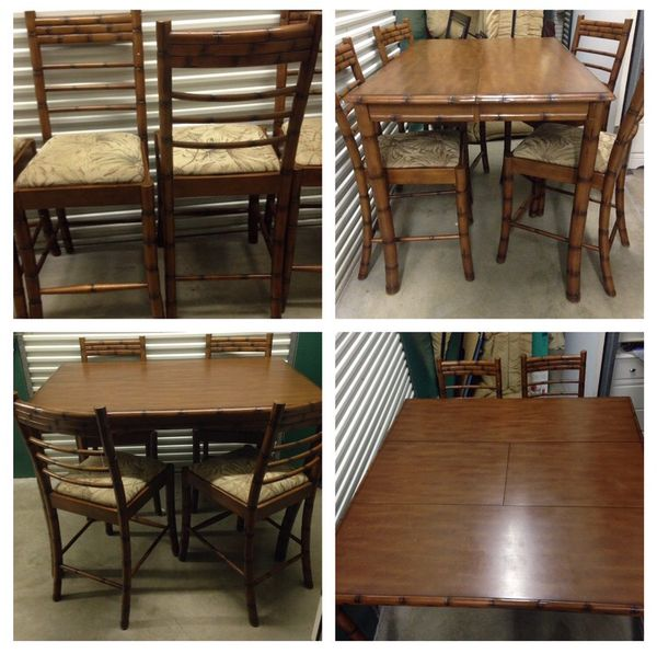 Dining Room Table Furniture In Pensacola FL