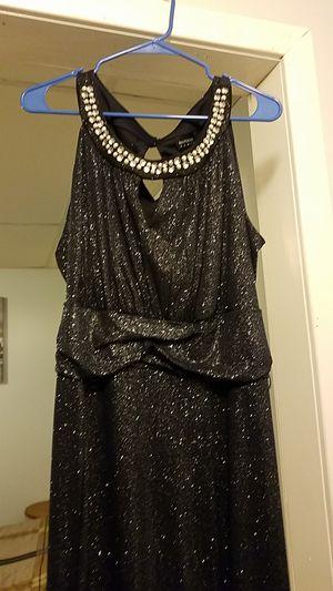 Formal Dress (Brand Enfocus)