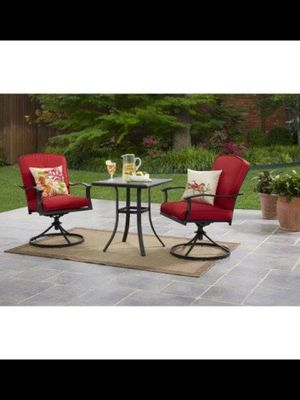 new and used outdoor furniture for sale in new york ny offerup