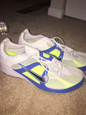 Nike Lightweight Flats