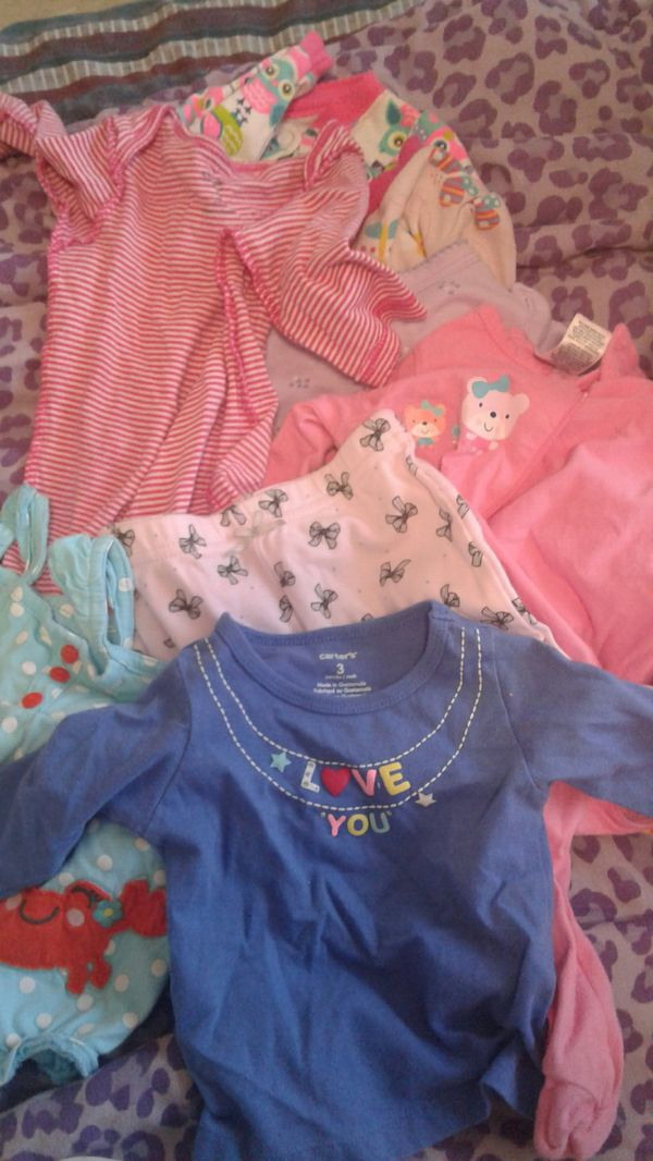12fe9f77f Baby clothes (Baby   Kids) in High Point