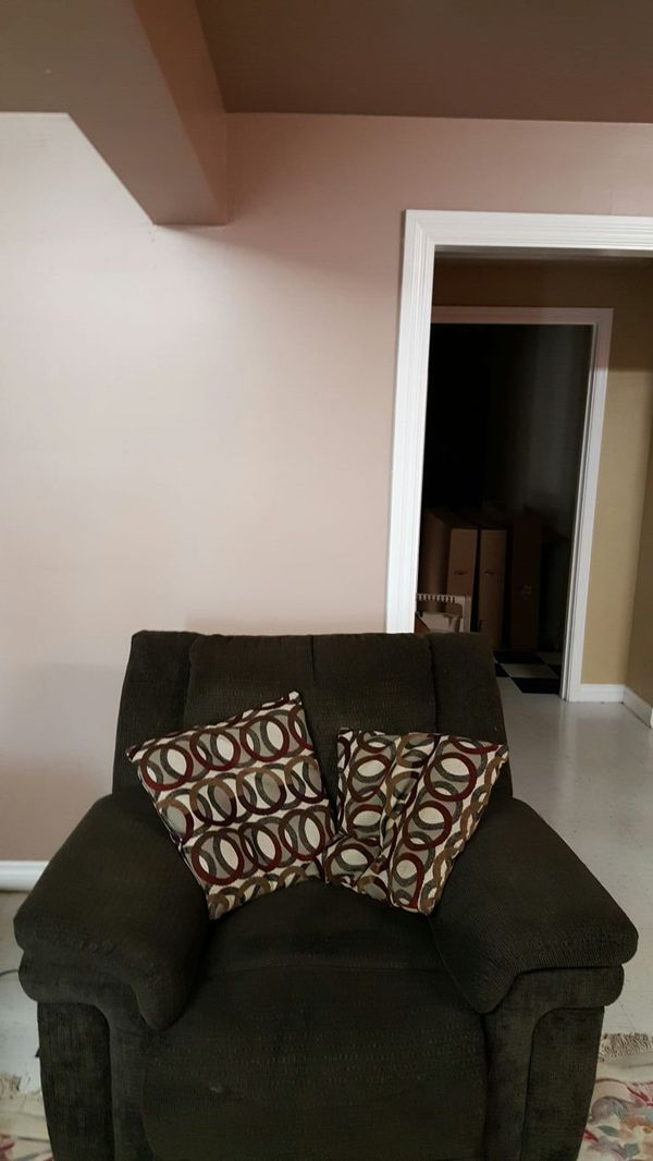 3 piece furniture set furniture in auburn wa offerup for Furniture auburn wa