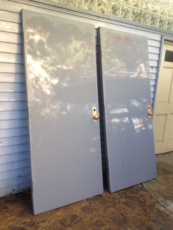 Commercial steel entry doors 36 x 83 general in chicago il eventshaper
