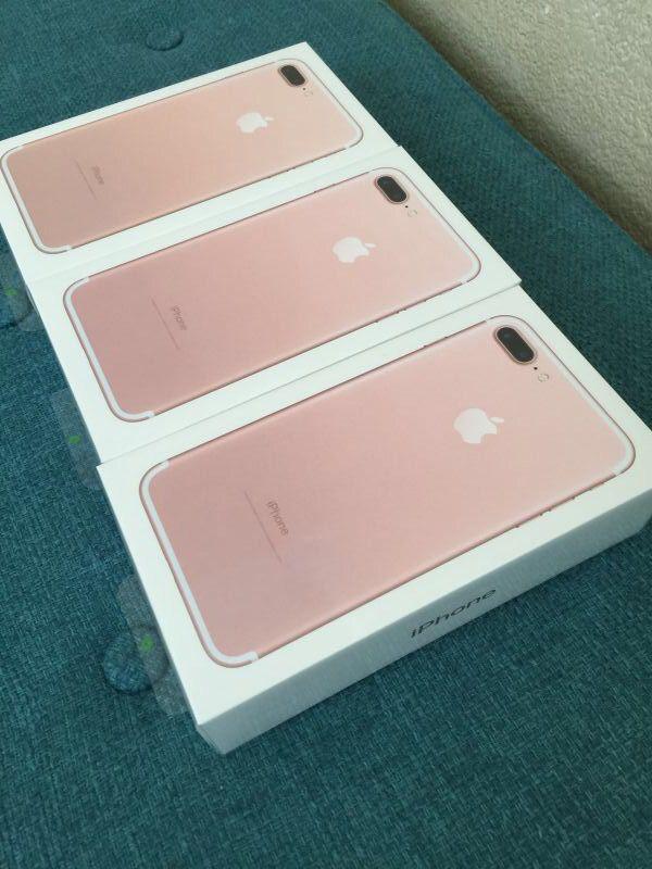 iphone 6 og iphone 6 plus