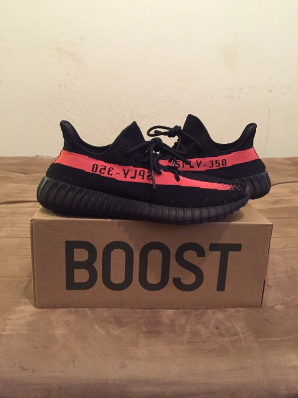 Where To Buy Yeezy boost 350 V2 solar red uk Online Price