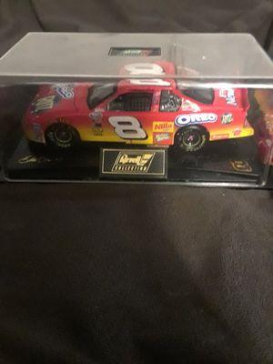 Dale Earnhardt jr. Cars