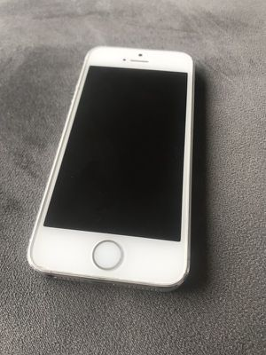 iPhone 5s 32gb Unlocked Excellent Condition