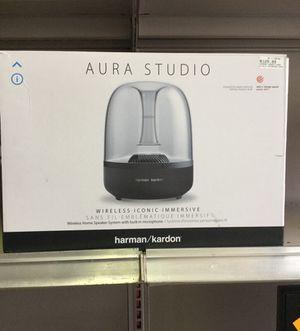 Aura Studio Wireless Harman / Kardon REDUCED!