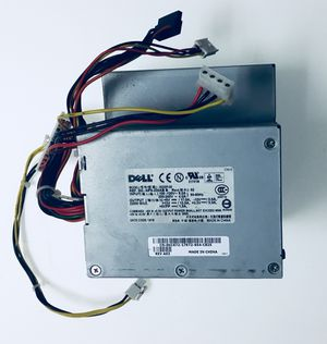 Best 10+ new and used Computer power supplies for sale in Salem, MA ...
