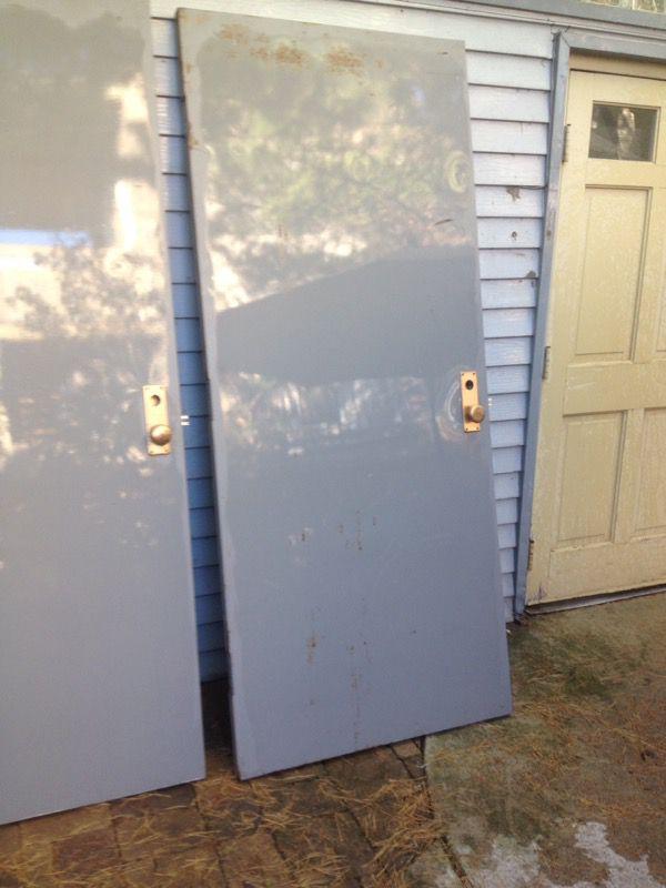 commercial steel entry doors. commercial steel entry doors