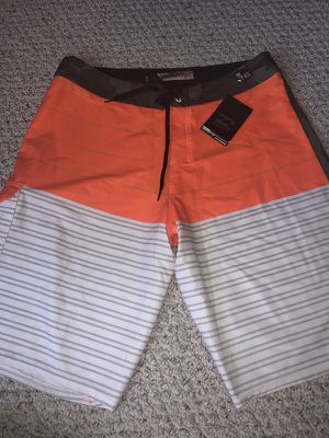 NEW w/tags billabong swim trunks