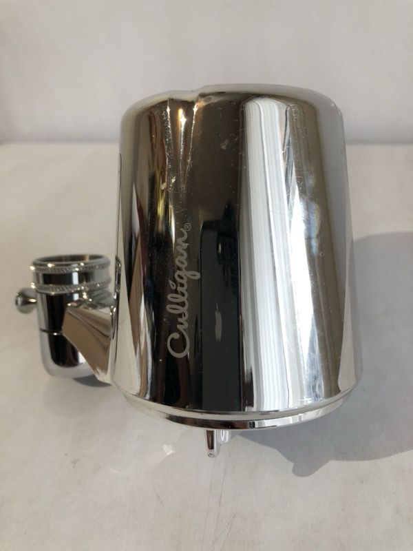 Culligan Faucet Mount Water Filter (Appliances) in Modesto, CA - OfferUp
