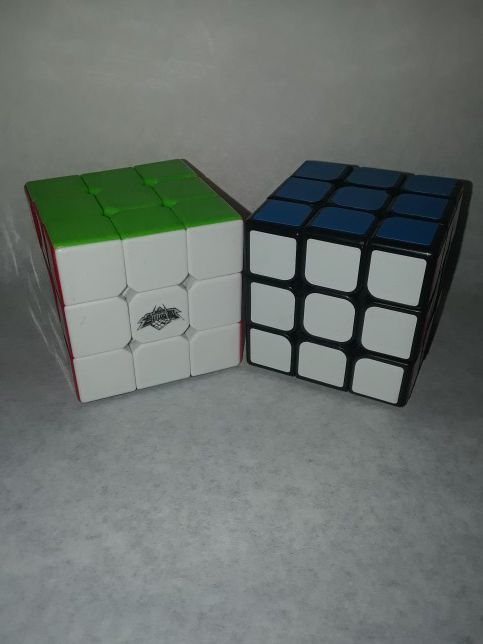 3x3 rubix cubes 2 games toys in miami fl