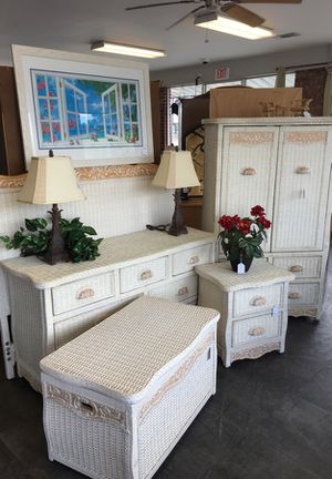 New and Used Bedroom sets for sale in Charleston, SC - OfferUp
