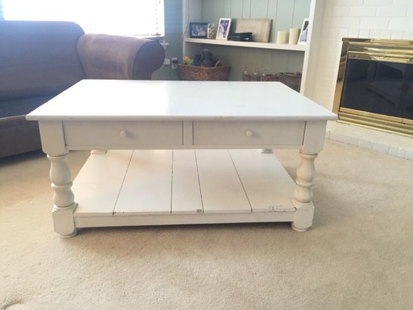 Pottery Barn Like Table Furniture In Issaquah Wa Offerup
