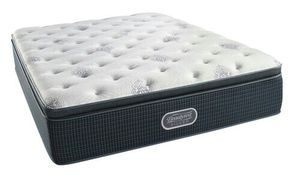 Queen Size Mattress 4 Sale