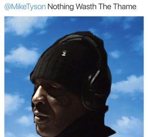 Dope Memes